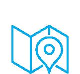 Actmapi icon
