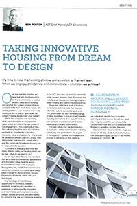 Housing Industry Association - 2 June 2018
